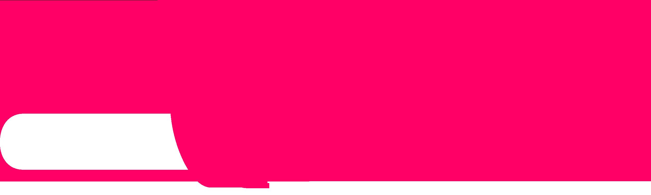 CHEZWaWa logo